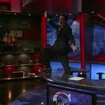 the_colbert_report_04_15_09_Jim Lehrer_20090427012347.jpg