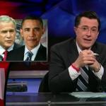 the_colbert_report_04_15_09_Jim Lehrer_20090427012604.jpg