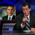 the_colbert_report_04_15_09_Jim Lehrer_20090427012633.jpg