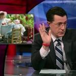the_colbert_report_04_15_09_Jim Lehrer_20090427012845.jpg