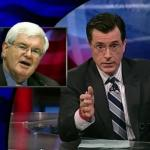 the_colbert_report_04_15_09_Jim Lehrer_20090427012915.jpg