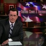 the_colbert_report_04_15_09_Jim Lehrer_20090427013452.jpg