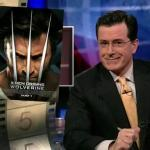the.colbert.report.05.04.09.J.J. Abrams_20090506030501.jpg