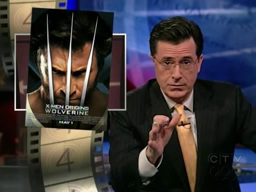 the.colbert.report.05.04.09.J.J. Abrams_20090506030522.jpg