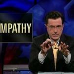 the_colbert_report_05_04_09_J_J_ Abrams_20090506025430.jpg