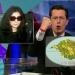 the_colbert_report_04_22_09_Ira Glass_20090504025327.jpg