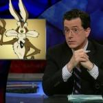 the_colbert_report_04_27_09_The Decemberists_20090504033825.jpg