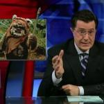 the_colbert_report_04_27_09_The Decemberists_20090504034320.jpg