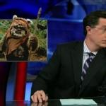 the_colbert_report_04_27_09_The Decemberists_20090504034338.jpg