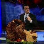 the_colbert_report_04_27_09_The Decemberists_20090504035800.jpg