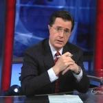 the_colbert_report_04_29_09_David Kessler_20090504042323.jpg