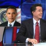 the_colbert_report_04_29_09_David Kessler_20090504042350.jpg