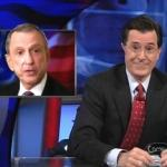 the_colbert_report_04_29_09_David Kessler_20090504042414.jpg