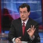 the_colbert_report_04_29_09_David Kessler_20090504042753.jpg