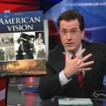 the_colbert_report_04_29_09_David Kessler_20090504042851.jpg