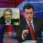 the_colbert_report_04_29_09_David Kessler_20090504042948.jpg