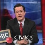 the_colbert_report_04_29_09_David Kessler_20090504043117.jpg