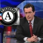 the_colbert_report_04_29_09_David Kessler_20090504043146.jpg