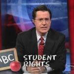 the_colbert_report_04_29_09_David Kessler_20090504043423.jpg