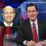 the_colbert_report_04_29_09_David Kessler_20090504043609.jpg