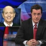 the_colbert_report_04_29_09_David Kessler_20090504043625.jpg