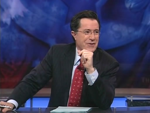 the_colbert_report_04_29_09_David Kessler_20090504043844.jpg