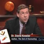 the_colbert_report_04_29_09_David Kessler_20090504045620.jpg