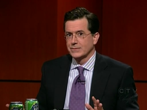 the.colbert.report.05.13.09.Michael Pollan_20090515030429.jpg