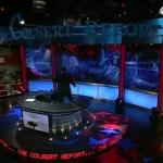 the.colbert.report.05.13.09.Michael Pollan_20090515030715.jpg