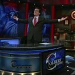 the_colbert_report_04_06_09_Tom Brokaw_ Rich Lowry_20090409005807.jpg