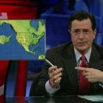 the_colbert_report_04_06_09_Tom Brokaw_ Rich Lowry_20090409010139.jpg