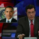 the_colbert_report_04_06_09_Tom Brokaw_ Rich Lowry_20090409010549.jpg