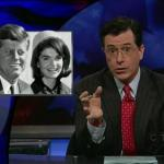 the_colbert_report_04_06_09_Tom Brokaw_ Rich Lowry_20090409010559.jpg