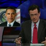 the_colbert_report_04_06_09_Tom Brokaw_ Rich Lowry_20090409010709.jpg