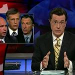 the.colbert.report.05.18.09.Meghan McCain_20090603211126.jpg