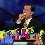 the.colbert.report.05.18.09.Meghan McCain_20090603211146.jpg