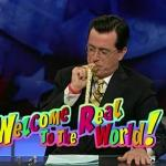 the.colbert.report.05.18.09.Meghan McCain_20090603211237.jpg