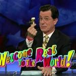 the.colbert.report.05.18.09.Meghan McCain_20090603211312.jpg