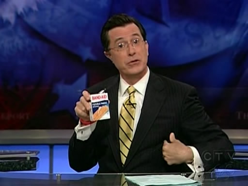 the.colbert.report.05.18.09.Meghan McCain_20090603211536.jpg