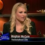 the.colbert.report.05.18.09.Meghan McCain_20090603215416.jpg