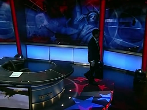 the.colbert.report.05.18.09.Meghan McCain_20090603220108.jpg
