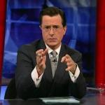 the.colbert.report.05.20.09.Seth Shostak_20090609023025.jpg