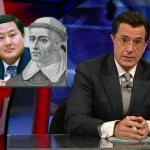 the.colbert.report.05.20.09.Seth Shostak_20090609023205.jpg