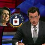 the.colbert.report.05.20.09.Seth Shostak_20090609023420.jpg