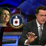 the.colbert.report.05.20.09.Seth Shostak_20090609023436.jpg