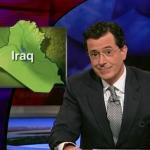 the.colbert.report.05.20.09.Seth Shostak_20090609023453.jpg