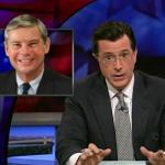 the.colbert.report.05.20.09.Seth Shostak_20090609023608.jpg