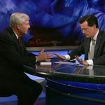the.colbert.report.05.20.09.Seth Shostak_20090609024104.jpg