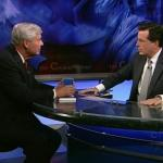 the.colbert.report.05.20.09.Seth Shostak_20090609024144.jpg