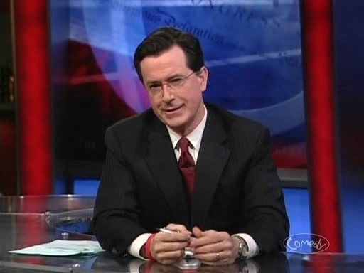 the_colbert_report_04_08_09_Phil Bronstein_20090410031211.jpg